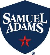 Samuel Adams Boston Brewery Events logo