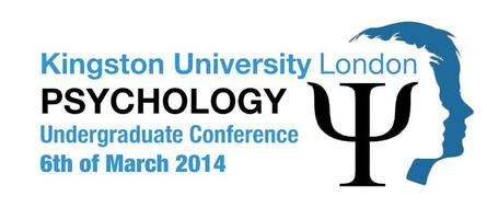 Psychology Undergraduate Conference