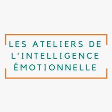 LES ATELIERS DE L'INTELLIGENCE EMOTIONNELLE logo