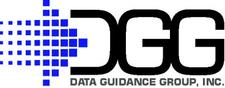 Data Guidance Group, Inc.  logo