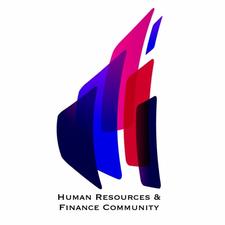 Human Resources & Finance Community (Singapore & ASEAN) logo
