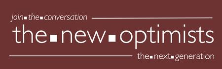 The New Optimists: The Next Generation