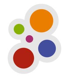 Business Forums Ltd logo