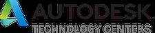 Autodesk Technology Centre Toronto logo
