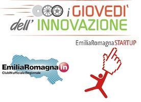 Giovedì dell'Innovazione: Lean StartUP
