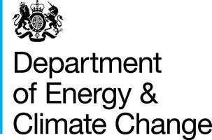 ECO and Green Deal Workshops