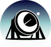 Half Term Children's Astronomy Extravaganza! - SOLD OUT