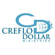 Creflo Dollar Ministries logo