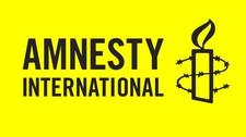 Amnesty International NSW LGBTQI Network logo