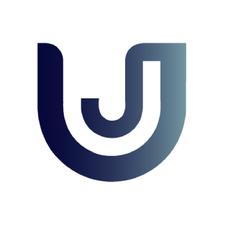 UVA Júnior logo