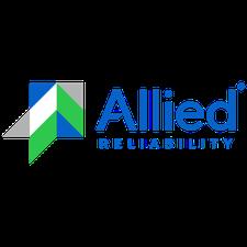 Allied Reliability logo