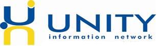 UNITY Advanced User Training (Level 2)