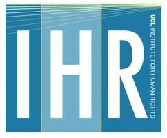 UCL IHR: Workshop on Martha Nussbaum's Political...