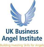 Introduction to Angel Investing