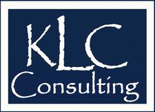 KLC Recruitment  logo