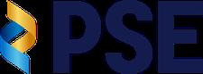 PSE Market Education Department logo