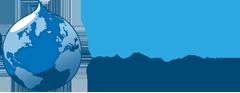 Drupal Global Training Days (28 Febbraio 2014 - ROMA)