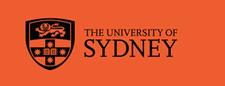 Engineering & IT, University of Sydney – Student Engagement and Leadership logo