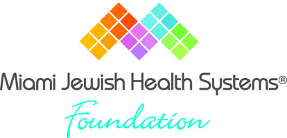 2014 Miami Jewish Health Systems Auxiliary Jewish...