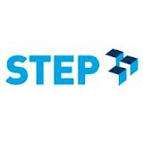 STEP Training Centre logo