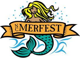 NC Merfest 2015