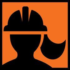 Women in Restoration & Engineering logo