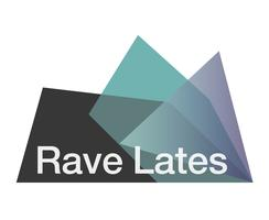 RAVE LATE - IBM - WELCOME TO A NEW ERA OF DESIGN