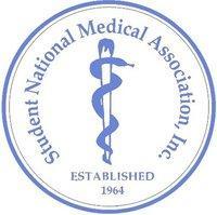 Student National Medical Association- Drexel Chapter logo