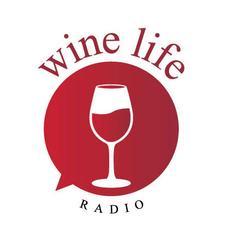 Wine Life Radio logo