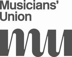 MU Masterclass with David Arnold