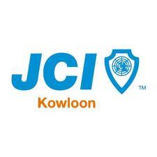 JCI Kowloon logo