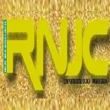 RNJC logo