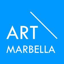 Art Marbella logo