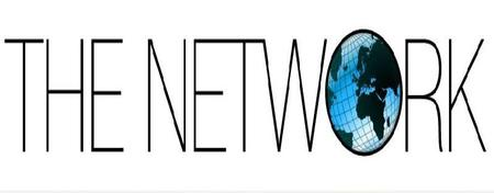 The Network at Leon de Bruxelles on the 27th February...