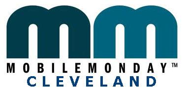Mobile Monday Cleveland Speaker Series and Networking E...