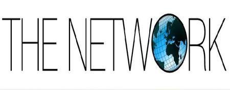 The Network at Leon de Bruxelles on the 24th April 2014