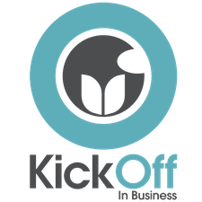 FREE Business Start-up Events  logo