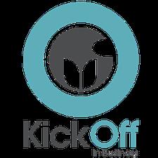FREE Business Workshops logo