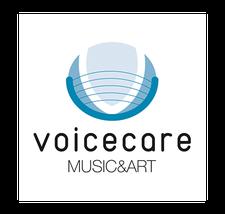 Ass. Voice Care Music&Art logo