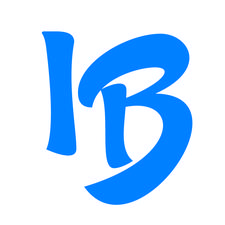 IB ComedyClinics logo