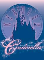Cinderella G2K Youth Musical