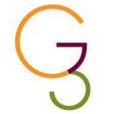 G3 Sonoma logo