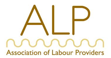ALP HR & Compliance Managers' Responsible Recruitment...