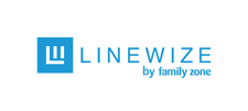 Linewize by Family Zone logo