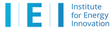 Institute for Energy Innovation logo