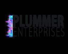 Plummer Enterprises, LLC logo