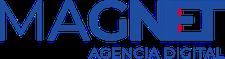 Magnet Agencia Digital logo