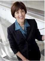 "Deputy Assistant Secretary Libby Doggett: ""High Tech..."