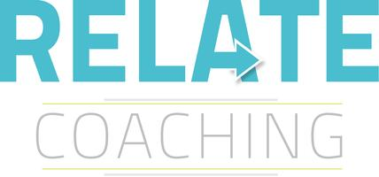 Relate Coaching