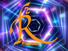 Raheel Rafiq logo
